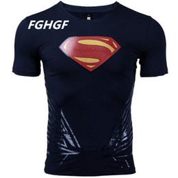 2019 magliette camouflage unisex all'ingrosso T-shirt sportiva per il tempo libero manica corta da uomo 2017 nuova estate girocollo da ginnastica maschile