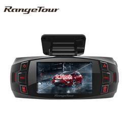 2019 видеокамеры на приборной панели Range Tour Mini Dashcam Auto Car DVR Dashboard Camera Full HD 1080P 170 Degree Video Recorder Car Dash Cam Video Recorder Carcam дешево видеокамеры на приборной панели