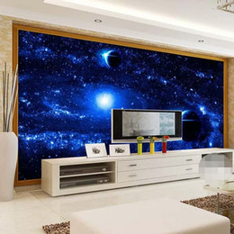 Galaxy Room Wallpaper Suppliers Best Galaxy Room Wallpaper