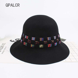 3a4fb0f18 Female Bucket Hats Suppliers | Best Female Bucket Hats Manufacturers ...