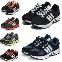 Wholesale Manufacturer Casual Shoes - 2018 manufacturers wholesale, high-quality third generation ZX10000 men's running shoes, lightweight breathable casual shoes, women's sports