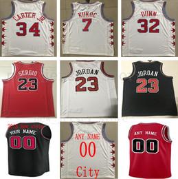 e02d533d2 ... buy custom college printed 24 lauri markkanen jersey 7 justin holiday 3  omer asik 6 cristiano
