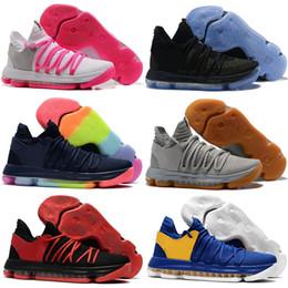 scarpe kd online
