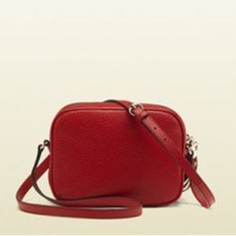 2019 nuovo marchio di moda DISCO SOHO in rilievo slanting piccola borsa quadrata borsa fotografica nappa singolo shouder messenger bag piccole borse quadrate da messaggero della fotocamera fornitori