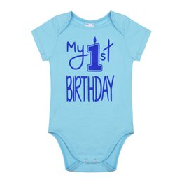 Birthday Boy Clothes Coupons