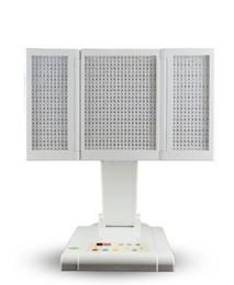 Led-licht photodynamische therapie online-1064 Led PDT Hautverjüngung Schönheit Maschine LED Licht Photodynamische Therapie Gesichtshautverjüngung Schönheit Ausrüstung