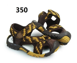 Wholesale Print Stores - 700 Eva Zheng Store, free DHL EMS or Aramex over 2 pairs, 2017 kid Sandals Shoes payment link Fast Shipping