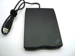 2019 fdd externo Unidade de disquete portátil da IBM Portable 3.5