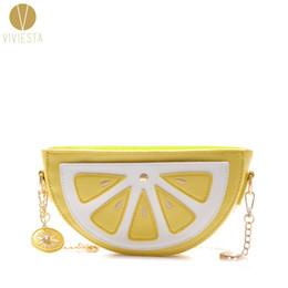 Discount Novelty Purses Handbags | Wholesale