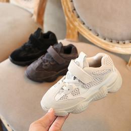 buy online dd571 039e1 2019 basketballschuhe 13 kinder Kinder Babyschuhe Heißer Verkauf Mode  Kinder Turnschuhe Jungen Mädchen Sport Basketball Laufschuhe