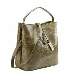 top-beutel marke Rabatt Top-Handle Designer Frauen Messenger Bags Handtaschen aus Leder Berühmte Marken Hochwertige Mode Bolsos Sac Ein Haupt Femme De Marque