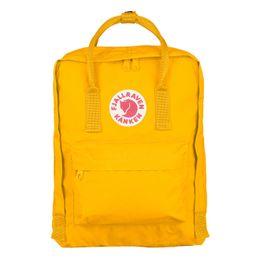 Wholesale backpacks for women designer - Swedish youth student school bag Backpacks For Teenage Girls Preppy Style Designer New Fashion Junior High School canvas Brand Female Bags