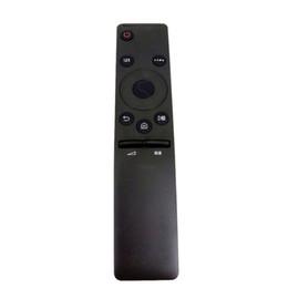 2019 novo televisor samsung smart tv NOVO original PARA SAMSUNG LCD LED TV inteligente CONTROLE REMOTO BN59-01259D novo televisor samsung smart tv barato