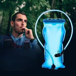 Sac à boire en plein air Portable pliant de grande capacité Sports Alpinisme Monter Sac à eau potable ? partir de fabricateur