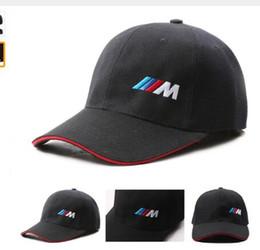 5fde02f8321 2018 Racing Baseball Cap Speedway M Series Rally Hats Car Fans Motorcycle  Moto GP Caps Sun Snapback Adjustable Men Women Hats