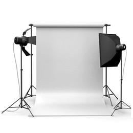3x5ft фотография фон ткань фон фото для студии Белый от