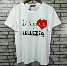 Canada Luxe Couronne Coeur T-shirt Haute Qualité D'été Mode Hommes Femmes Broderie T Shirt Casual Coton Vêtements Tees Top supplier crown tee shirts Offre