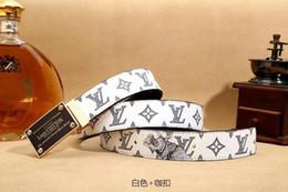Wholesale top brand belts for men - Belt designer belts luxury belts for men big buckle belt top quality fashion mens leather belts brand men women belt
