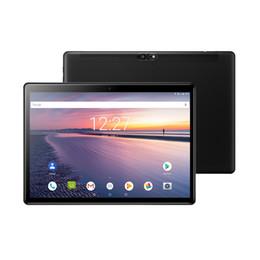 Canada Chuwi Hi 9 Air 4G Tablet PC 10.1