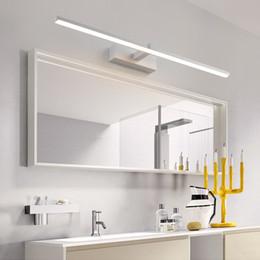 Rabatt Schwarzes Badezimmer Spiegellicht 2019 Schwarzes Badezimmer