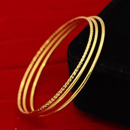 goldene armbänder hände Rabatt JBRL alte Farbe Frauen Armbänder Armreifen Auf Hand Für Damen Goldene Messing Metall Weiblichen Schmuck Modeschmuck Zubehör
