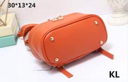 Luxury Backpacks Handbags PU Leather Women Designer Brand Flower Elegant  Fashion Preppy Style School Backpack Travel Bag High Quality 998 elegant  backpacks ... 1f0a0c05f8a64