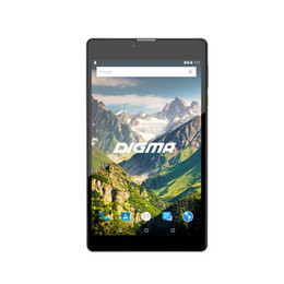 Tableta digma online-Para Digma Optima Prime 2 3G 7 pulgadas Protector de pantalla a prueba de arañazos Película protectora ultra clara HD