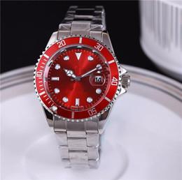 f1453def6b6 2019 submarino Submarino relogio masculino mens relógios luxo dress  designer de moda calendário dial preto pulseira