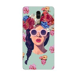 Wholesale Cellphone Shockproof - HUAWEI P10 cellphone cases Waterproof protective shell outdoor mobile phone anti - falling shell waterproof, dustproof and shockproof