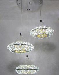 Rabatt Draht Kristall Lampe 2019 Draht Kristall Lampe Im Angebot