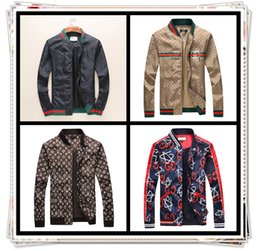 Wholesale Ribbon Belt Men - 2018 The Latest Superwestern Power Pilots Jacket Spring And Autumn Lean Baseball Jacket In Spring And Fall SIZE M-3XL