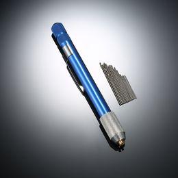 2019 brocas de ferramentas rotativas 21 pcs 61-80 Brocas de Torção Mini HSS Torção Micro-Drill Bits Conjunto de Ferramentas de Reparação Indexhand Kit de Alumínio Broca de Mão Ferramenta Rotativa brocas de ferramentas rotativas barato