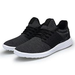 De Mens Nuevos Descuento Hombre Para Zapatos Distribuidores OwqdxU8O