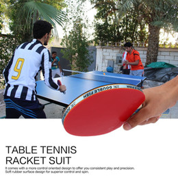 Outdoor Table Tennis Nz Buy New Outdoor Table Tennis Online From