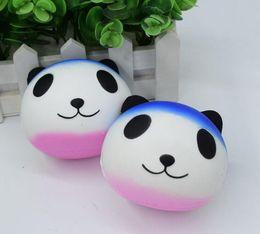 Canada Squishy Squishy Squishy Squishy Sky Squishy Food Squishy Jumbo Galaxy Panda pour porte-clés Offre