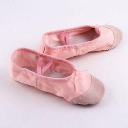 327e28842026 Distribuidores de descuento Zapatos Negros De La Yoga