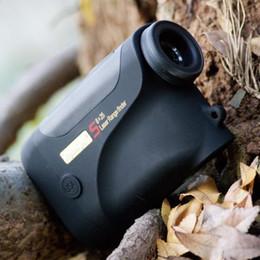 Wholesale distance measure range finder - Bestsight Hunting Rangefinders Distance Meter Digital 8X 900M 1000M Hunting Golf Laser Range Finder Tape Measure