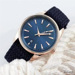 Wholesale Big Clocks - luxury NEW Quartz Big Bang HOT automatic date luxury fashion men and women of the steel belt movement quartz clock men watch om001