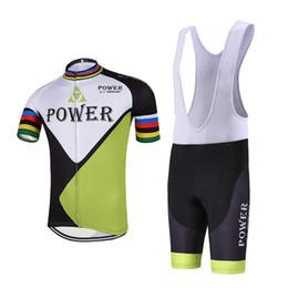 Jersey tour francia amarillo online-HOT Tour DE France campeón amarillo jerseys de ciclismo Ciclismo de manga corta jersey de ciclismo Mountain Racing Bike Cycling Clothing