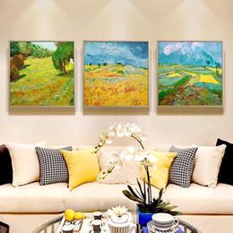 Distribuidores de descuento Pintura De Comedores | Pintura De ...