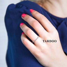 Simple Elegant Wedding Rings Nz Buy New Simple Elegant Wedding