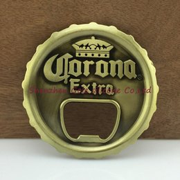 Wholesale Pewter Belt - BuckleHome bottle opener belt buckle with pewter or antique brass plating with continous stock free shipping