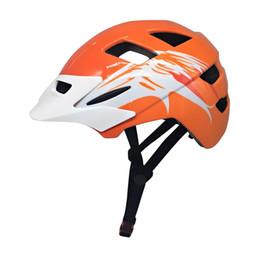 helmet ce 2018 - PHYINE13 Unisex city road bike helmet adult bicycle safety helmet ultralight CE