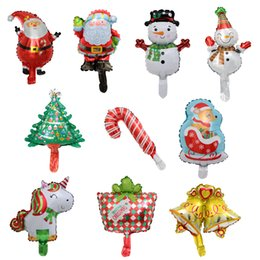Snowman Decorated Christmas Tree Coupons Promo Codes Deals 2019