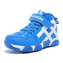 Unisex Niños Zapatos para Niñas Niños Cesta Negro Oro Tenis Trenes Zapatos Deportivos Running Pactchwork Niños Niño Zapatillas Casual Sneakers desde fabricantes