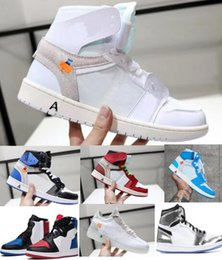 Wholesale fabrics china - Hot Off 1 Basketball Shoes Rebel XX OG Top Kawhi Leonard Think Nrg Equality Forces Forceing 2018 white Men Women Purple China Sport Sneakers
