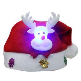 Canada Motif SDFC-Elk avec des lumières LED supplier elk lights Offre