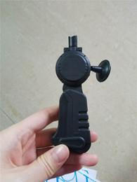 Вытяните вверх летающие игрушки производители вытяните полоску ручки аксессуары доступны от Поставщики деревянная игрушка для игрушек оптом