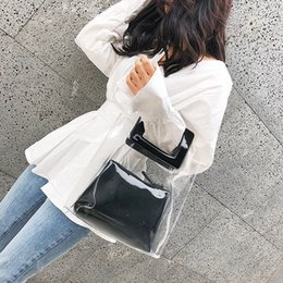 25 dress Australia - Designer handbags Luxury brand handbag fashion totes women designer bags high quality cluth pu leather bag Free Delivery 25*34*12 N7
