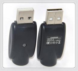 xtar ladegerät vc4 Rabatt bud touch batterieladegerät kabellos ladegerät ego ladegerät für bud touch batterie 510 gewinde Vape Pen